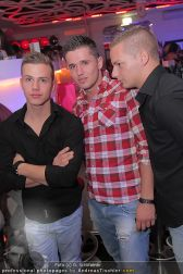 Club Collection - Club Couture - Sa 02.07.2011 - 3