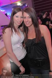 Club Collection - Club Couture - Sa 02.07.2011 - 31