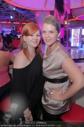 Club Collection - Club Couture - Sa 02.07.2011 - 32