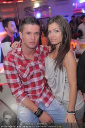Club Collection - Club Couture - Sa 02.07.2011 - 34