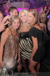 Club Collection - Club Couture - Sa 02.07.2011 - 45