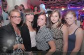 Club Collection - Club Couture - Sa 02.07.2011 - 46
