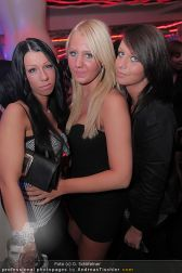 Club Collection - Club Couture - Sa 02.07.2011 - 47