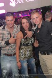 Club Collection - Club Couture - Sa 02.07.2011 - 50