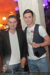 Club Collection - Club Couture - Sa 02.07.2011 - 53