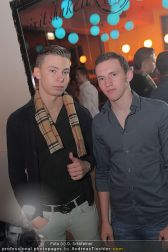 Club Collection - Club Couture - Sa 02.07.2011 - 59