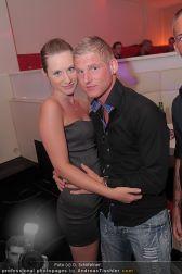 La Noche del Baile - Club Couture - Do 07.07.2011 - 13