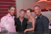 La Noche del Baile - Club Couture - Do 07.07.2011 - 15