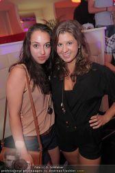 La Noche del Baile - Club Couture - Do 07.07.2011 - 16