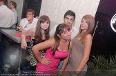 La Noche del Baile - Club Couture - Do 07.07.2011 - 40
