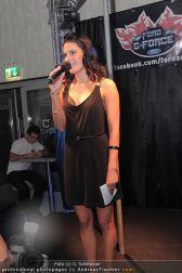 La Noche del Baile - Club Couture - Do 07.07.2011 - 42