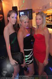 La Noche del Baile - Club Couture - Do 07.07.2011 - 43