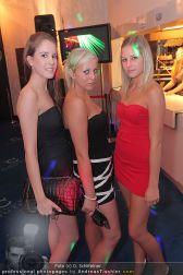 La Noche del Baile - Club Couture - Do 07.07.2011 - 44