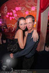 La Noche del Baile - Club Couture - Do 07.07.2011 - 46