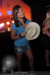 La Noche del Baile - Club Couture - Do 07.07.2011 - 49