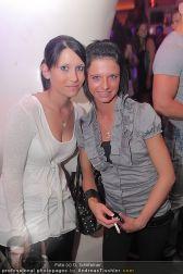 La Noche del Baile - Club Couture - Do 07.07.2011 - 5