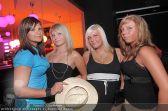 La Noche del Baile - Club Couture - Do 07.07.2011 - 50