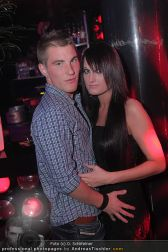 La Noche del Baile - Club Couture - Do 07.07.2011 - 53