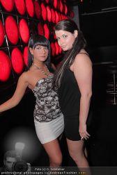 La Noche del Baile - Club Couture - Do 07.07.2011 - 56