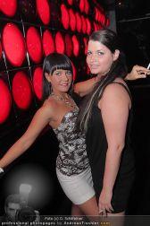 La Noche del Baile - Club Couture - Do 07.07.2011 - 57