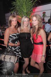 La Noche del Baile - Club Couture - Do 07.07.2011 - 58