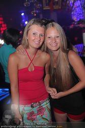 La Noche del Baile - Club Couture - Do 07.07.2011 - 60