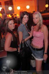 La Noche del Baile - Club Couture - Do 07.07.2011 - 62
