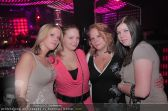 Kandi Couture - Club Couture - Fr 08.07.2011 - 1