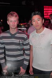 Kandi Couture - Club Couture - Fr 08.07.2011 - 15