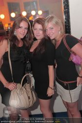 Kandi Couture - Club Couture - Fr 08.07.2011 - 2