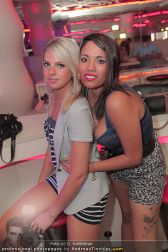 Kandi Couture - Club Couture - Fr 08.07.2011 - 23