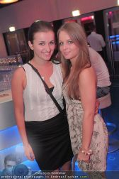 Kandi Couture - Club Couture - Fr 08.07.2011 - 28