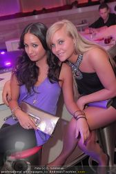 Kandi Couture - Club Couture - Fr 08.07.2011 - 3
