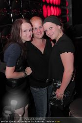 Kandi Couture - Club Couture - Fr 08.07.2011 - 31