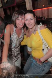 Kandi Couture - Club Couture - Fr 08.07.2011 - 39