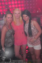 Kandi Couture - Club Couture - Fr 08.07.2011 - 49
