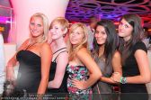 Club Collection - Club Couture - Sa 09.07.2011 - 1