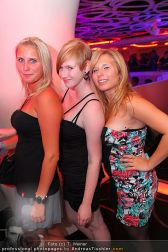 Club Collection - Club Couture - Sa 09.07.2011 - 10