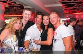 Club Collection - Club Couture - Sa 09.07.2011 - 11