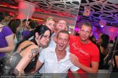 Club Collection - Club Couture - Sa 09.07.2011 - 13