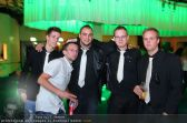 Club Collection - Club Couture - Sa 09.07.2011 - 14