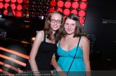 Club Collection - Club Couture - Sa 09.07.2011 - 15