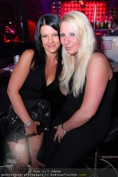 Club Collection - Club Couture - Sa 09.07.2011 - 16