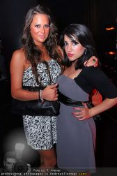 Club Collection - Club Couture - Sa 09.07.2011 - 17