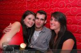 Club Collection - Club Couture - Sa 09.07.2011 - 24