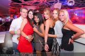 Club Collection - Club Couture - Sa 09.07.2011 - 26