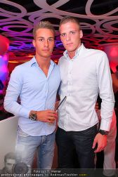 Club Collection - Club Couture - Sa 09.07.2011 - 27