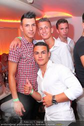 Club Collection - Club Couture - Sa 09.07.2011 - 28