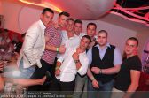 Club Collection - Club Couture - Sa 09.07.2011 - 29
