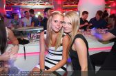 Club Collection - Club Couture - Sa 09.07.2011 - 3